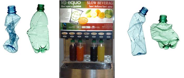 green_drink