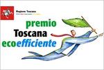 Premio Toscana Ecoefficiente