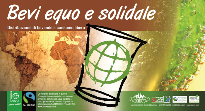 concentrati-per-bevande-fairtrade
