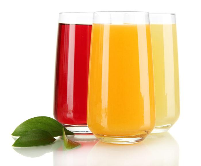 concentrati-per-bevande-trolley-drink