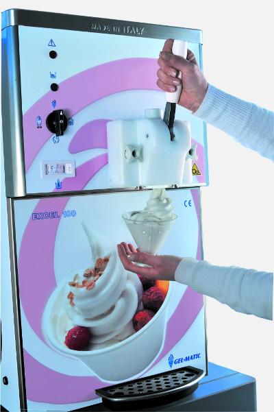 distributore gelato espresso_new