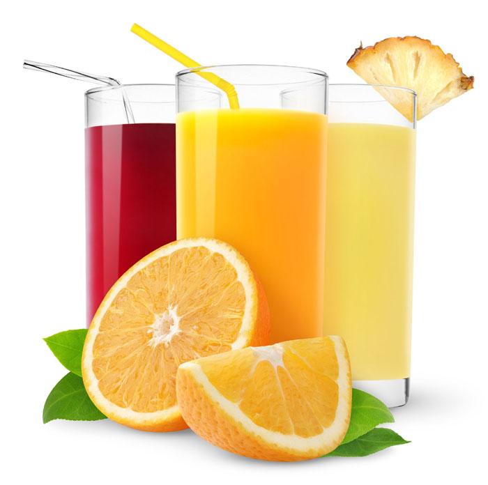 preparati-per-bevande-fredde