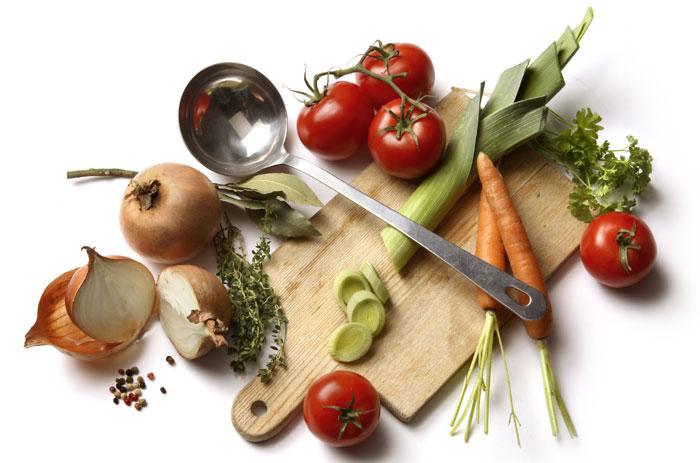 preparati-per-passati-e-zuppe
