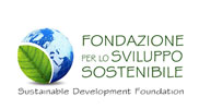 fondazione_sviluppo_sostenibile