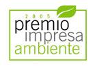 premio_impresa_ambiente