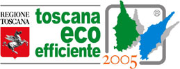 toscana_ecoefficiente