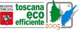 toscana_ecoefficiente